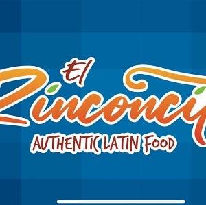El Rinconcito Latin Food