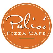 Palio's Pizza Cafe - Royse City