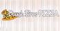 Dough Bros Pizza logo