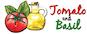 Tomato & Basil logo