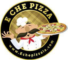 E Che Pizza & Pasta