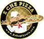 E Che Pizza & Pasta logo