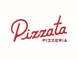 Pizzata Pizzeria