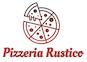 Pizzeria Rustico logo