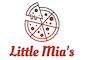 Little Mia's logo