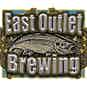 East Outlet Brewing logo