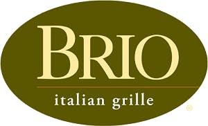Brio Italian Grille