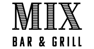 Mix Bar & Grill