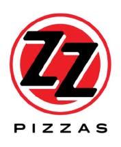 ZZ Pizzas