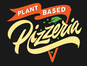 Plant Based Pizzeria & More logo