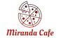 Miranda Cafe logo