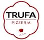 Trufa Pizzeria logo