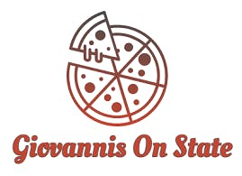 Giovannis On State