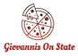 Giovannis On State logo