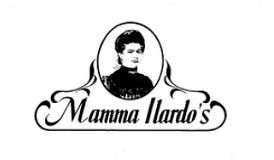 Mamma Ilardo's Pizza