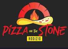 Pizza on the Stone