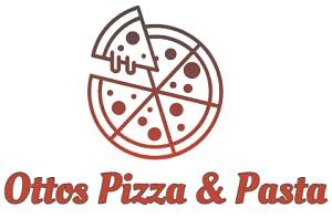 Ottos Pizza & Pasta