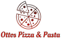 Ottos Pizza & Pasta logo