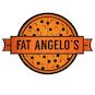 Fat Angelo's logo