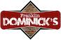 Franklin Dominick's logo