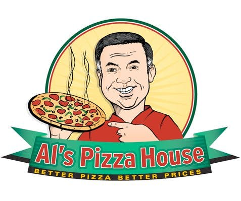 Al's Pizza House