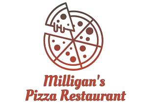 Milligan's Pizza Restaurant