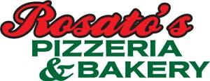 Rosato's Pizzeria & Bakery
