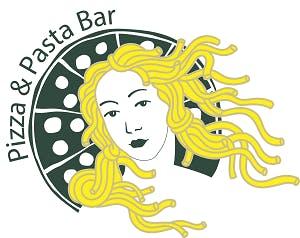 Pizza & Pasta Bar