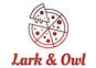 Lark & Owl logo