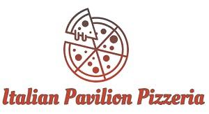 Italian Pavilion Pizzeria