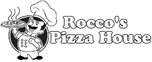 Rocco's Pizza House