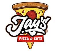 Jay's Pizza & Eats (Congers)