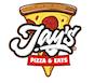 Jay's Pizza & Eats (Congers) logo