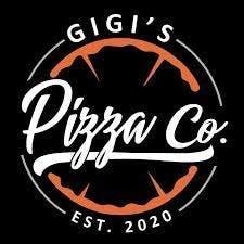 Gigi's Pizza Co