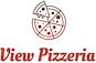 View Pizzeria logo