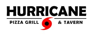Hurricane Pizza Gril