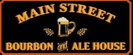Main Street Bourbon & Ale House