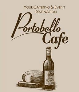 Portobello Cafe