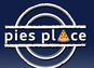 Pies Place logo