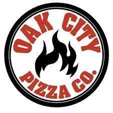 Oak City Pizza Co