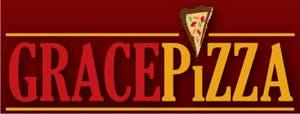 Grace Pizza