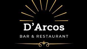 D'arcos Restaurant