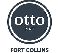 Otto PINT