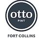 Otto PINT logo
