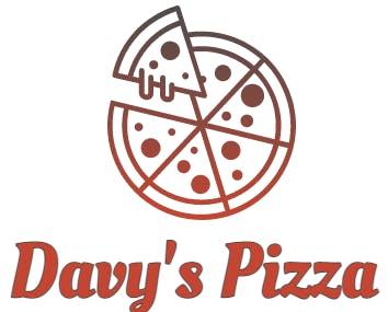 Davy's Pizza