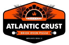 Atlantic Crust Brick Oven Pizza