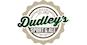 Dudley's Pizza & Wings logo