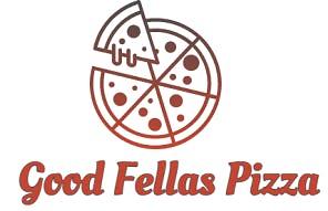 Good Fellas Pizza