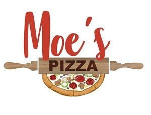 Moe's Pizza