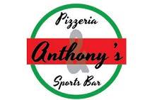 Anthony's Pizzeria